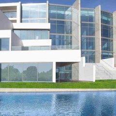 Отель Pestana Algarve Race бассейн фото 3