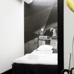 Hotel C Stockholm 4* Номер Делюкс фото 3