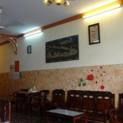 Son Tung Hotel питание фото 3