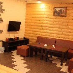 Hotel Na Kaslinskoy спа