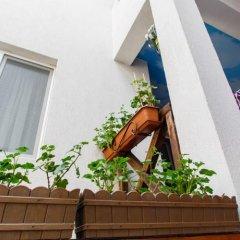 Гостевой Дом Рита балкон фото 3