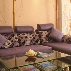Alaya Inn in North Male Atoll, Maldives from 147$, photos, reviews - zenhotels.com entertainment