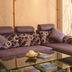 Отель Alaya Inn Мальдивы, Мале - отзывы, цены и фото номеров - забронировать отель Alaya Inn онлайн развлечения