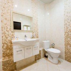 Гостиница Гостинично-ресторанный комплекс Белладжио ванная фото 2