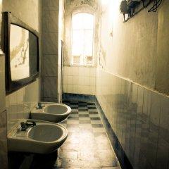 New Vasantashram in Mumbai, India from 21$, photos, reviews - zenhotels.com bathroom photo 2