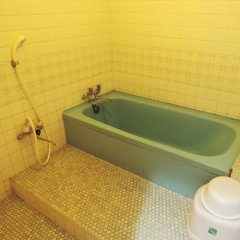 Отель Travel Inn Yoshitomi Минамиогуни ванная фото 2