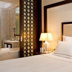 Kaya Palazzo Golf Resort 5* Стандартный номер с различными типами кроватей