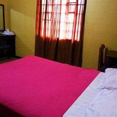 Отель The Falmouth Inn Филиппины, Багуйо - отзывы, цены и фото номеров - забронировать отель The Falmouth Inn онлайн комната для гостей