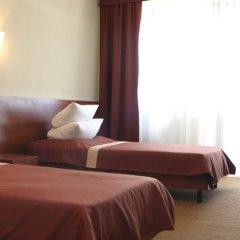 Intourist-Zakarpattya Hotel комната для гостей фото 8