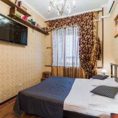 Гостиница Royal Capital 3* Стандартный номер с различными типами кроватей фото 6