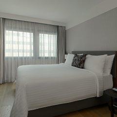 Отель Athens Marriott Афины комната для гостей фото 2