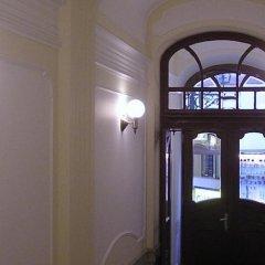 Отель Royal Route Aparthouse Прага интерьер отеля фото 3