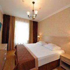 Delfin Adlerkurort Hotel комната для гостей фото 6