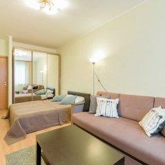 Апартаменты CapitalFlat на Гражданский 36/ 2 комната для гостей