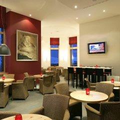 Отель 3100 Kulmhotel Gornergrat Швейцария, Церматт - отзывы, цены и фото номеров - забронировать отель 3100 Kulmhotel Gornergrat онлайн гостиничный бар