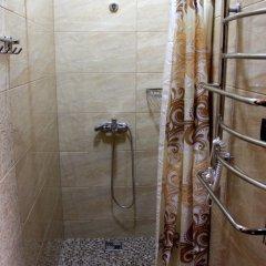 Мини-Отель Вилла Венеция Номер категории Эконом с различными типами кроватей фото 6