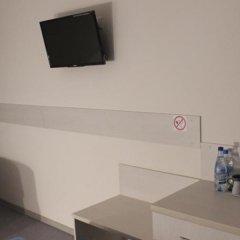 Гостиница NORD удобства в номере фото 4