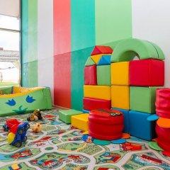 Гостиница Дача Del Sol детские мероприятия фото 6