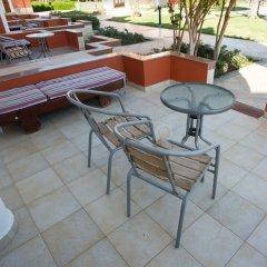 Отель SUNRISE Garden Beach Resort & Spa - All Inclusive Египет, Хургада - 9 отзывов об отеле, цены и фото номеров - забронировать отель SUNRISE Garden Beach Resort & Spa - All Inclusive онлайн фото 3