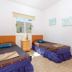 Отель Villa Serenity Кипр, Протарас - отзывы, цены и фото номеров - забронировать отель Villa Serenity онлайн детские мероприятия фото 2