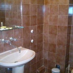 Отель Dream Болгария, Золотые пески - отзывы, цены и фото номеров - забронировать отель Dream онлайн ванная фото 3
