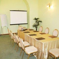 Tsentralnaya Hotel фото 3