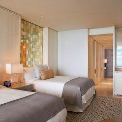 Отель The St. Regis Bal Harbour Resort комната для гостей фото 3