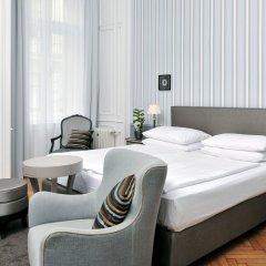 Hotel Kärntnerhof комната для гостей фото 6