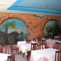 Отель Roc Barlovento питание фото 2