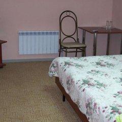 Гостиница Nikita в Брянске отзывы, цены и фото номеров - забронировать гостиницу Nikita онлайн Брянск удобства в номере фото 3