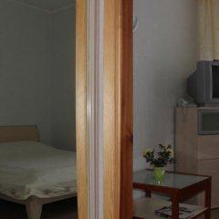 Отель Breeze Baltiki Светлогорск комната для гостей фото 7