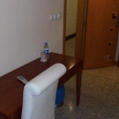 Loanda Hotel детские мероприятия