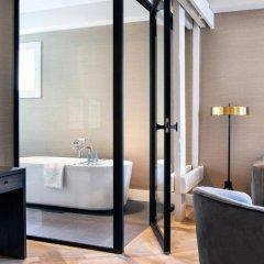 Sandton Grand Hotel Reylof 4* Люкс Reylof с различными типами кроватей фото 6