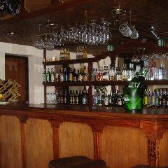 Отель Windsor гостиничный бар фото 2