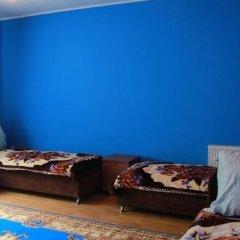 Hostel Anastasia Калининград детские мероприятия