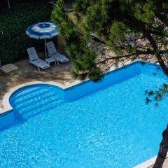 Hotel Bahama бассейн фото 2