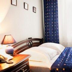 Гостиница Экватор-Лайт в Самаре 2 отзыва об отеле, цены и фото номеров - забронировать гостиницу Экватор-Лайт онлайн Самара удобства в номере