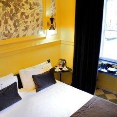 Roma Luxus Hotel 5* Номер категории Эконом с различными типами кроватей фото 2