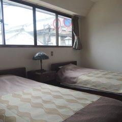Отель Travel Inn Yoshitomi Минамиогуни детские мероприятия