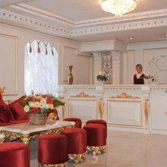 Гостиница Royal Grand Hotel & Spa Украина, Трускавец - отзывы, цены и фото номеров - забронировать гостиницу Royal Grand Hotel & Spa онлайн развлечения