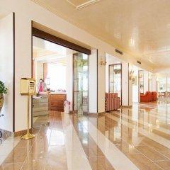 Diamond Hotel & Resorts Naxos - Taormina Таормина интерьер отеля