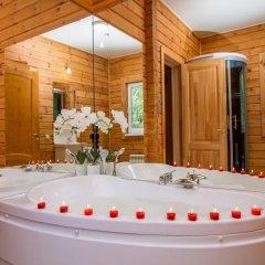 Гостиница Town Hostel в Москве 1 отзыв об отеле, цены и фото номеров - забронировать гостиницу Town Hostel онлайн Москва ванная