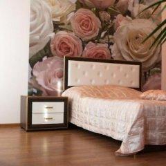 Апартаменты Ратуша Львов комната для гостей фото 9