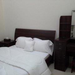 Отель Al Hili удобства в номере