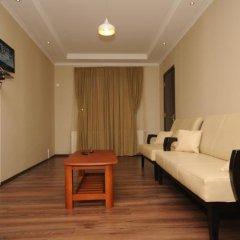 Отель Marcos комната для гостей фото 5
