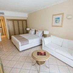 Maritim Antonine Hotel & Spa Malta 4* Полулюкс с различными типами кроватей