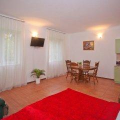 Гостевой Дом Новосельковский 3* Полулюкс с различными типами кроватей фото 6
