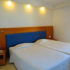 Отель Alfamar Beach & Sport Resort 3* Стандартный номер с 2 отдельными кроватями