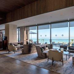 Amara Hotel in Limassol, Cyprus from 398$, photos, reviews - zenhotels.com photo 4
