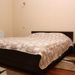 Гостиница Helen Николаев комната для гостей фото 3